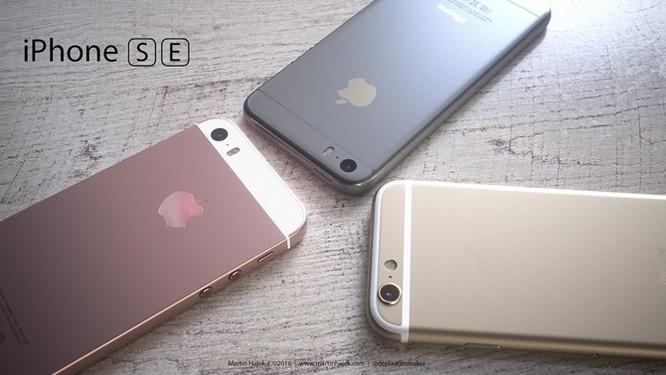 Bạn mong chờ gì nhất tại sự kiện của Apple vào 21/3? ảnh 1