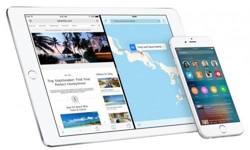 Bạn mong chờ gì nhất tại sự kiện của Apple vào 21/3? ảnh 2