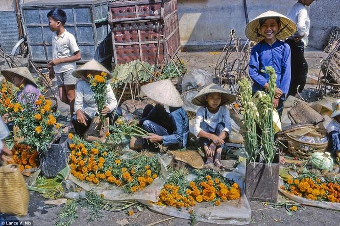 """Ảnh hiếm về """"chiến tranh cục bộ"""" Việt Nam 1968 - 1969 ảnh 10"""
