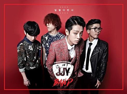 Nhóm nhạc Hàn siêu nóng bỏng sắp đến Việt Nam ảnh 2