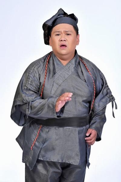 Nhiều diễn viên, ca sĩ trẻ từng tố Minh Béo gạ tình ảnh 4
