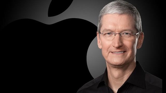 Vẫn nghĩ cuộc đấu Apple - FBI đã kết thúc ư? Bạn nhầm rồi! ảnh 4