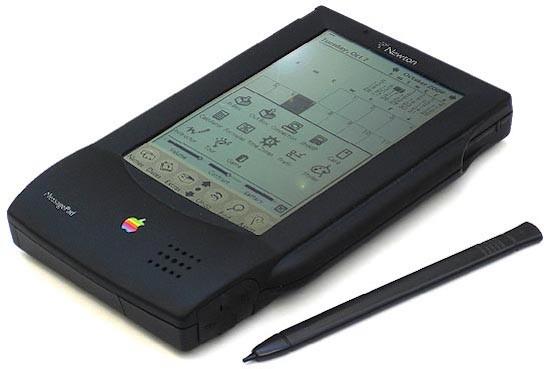 Apple từ công ty sắp phá sản thành thương hiệu hàng đầu thế giới như thế nào? ảnh 1