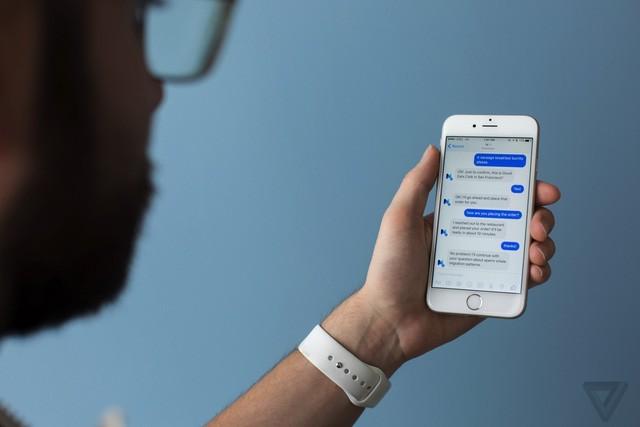 """Facebook sẽ khiến người dùng """"nghiện"""" nặng hơn nữa ảnh 3"""