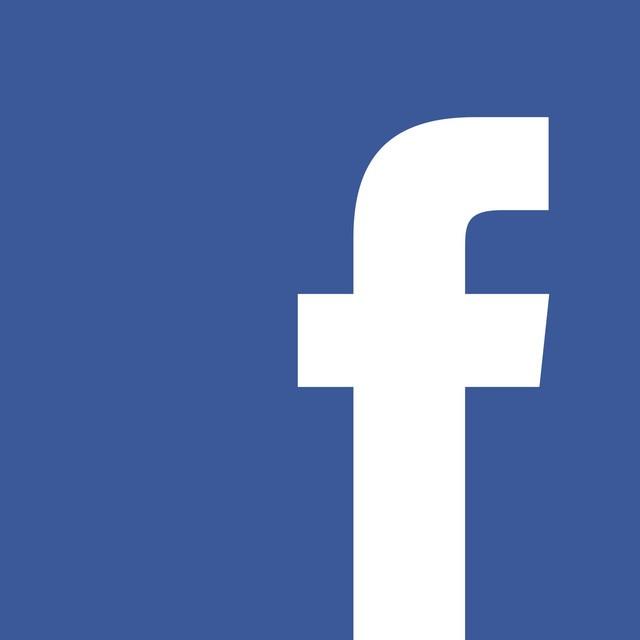"""Facebook sẽ khiến người dùng """"nghiện"""" nặng hơn nữa ảnh 2"""