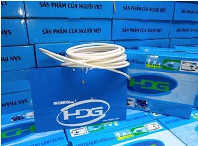 Các loại anten giá dưới 200.000 đồng thu truyền hình số DVB-T2 tốt nhất ảnh 3