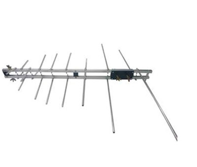 Các loại anten giá dưới 200.000 đồng thu truyền hình số DVB-T2 tốt nhất ảnh 4