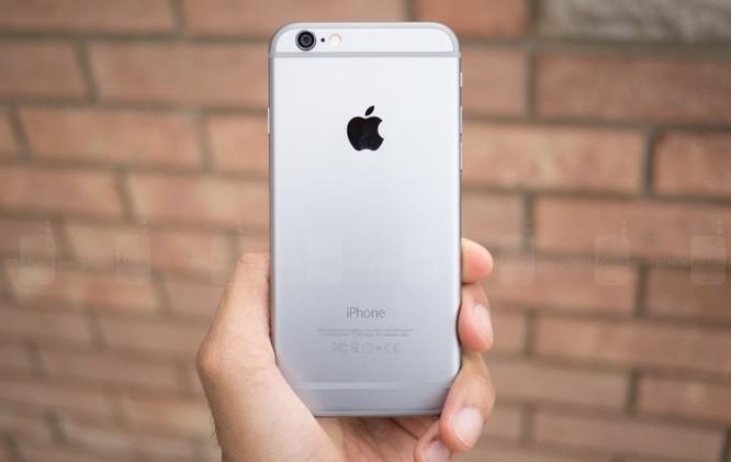 9 mẫu điện thoại mỏng nhẹ, thời trang đáng mua năm 2016 ảnh 1