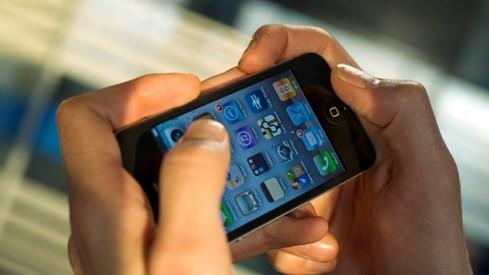 5 điểm cần nhớ khi chọn mua iPhone cũ ảnh 3