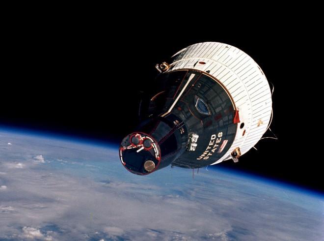 5 chương trình không gian tham vọng nhưng... chết yểu ảnh 4