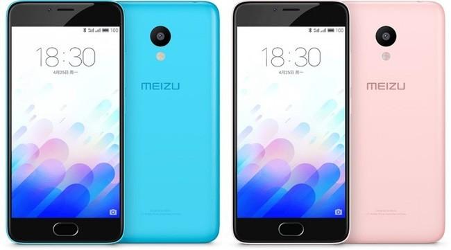4 mẫu smartphone đáng chú ý nhất tuần ảnh 2