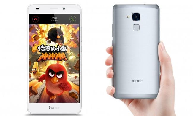 4 mẫu smartphone đáng chú ý nhất tuần ảnh 3