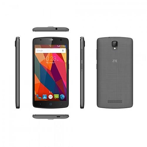 4 mẫu smartphone đáng chú ý nhất tuần ảnh 4