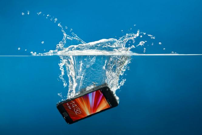 5 cách khắc phục smartphone quá nóng ảnh 2