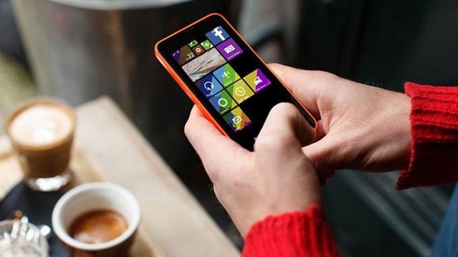 5 cách khắc phục smartphone quá nóng ảnh 3