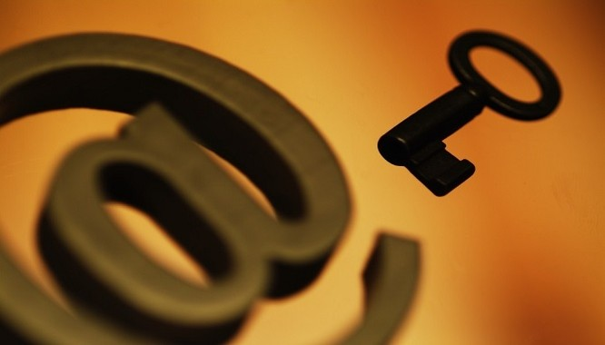 Vụ rò rỉ hàng triệu tài khoản email: Hầu hết email không tồn tại ảnh 1