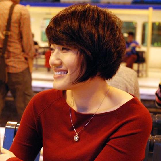 Facebooker Việt hoang mang vì bị hack tài khoản hàng chục triệu đồng ảnh 2
