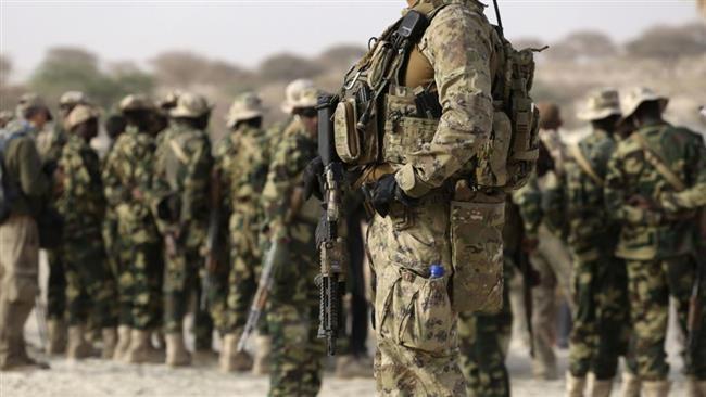 6 cuộc chiến chống khủng bố bí mật của đặc nhiệm Mỹ ảnh 2