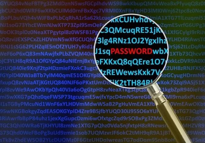 10 chiêu thức hack Facebook của hacker ảnh 6