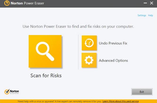 Những điều cần nằm lòng để loại bỏ phần mềm độc hại khỏi máy tính ảnh 3