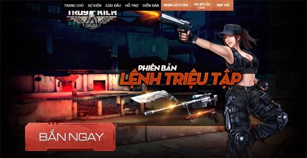 Doanh nghiệp game Việt lao đao vì giấy phép? ảnh 5