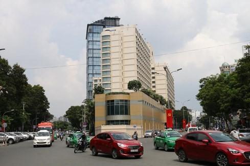 Tổng thống Mỹ thăm Việt Nam: An toàn là tối thượng và những 'siêu yêu cầu' - ảnh 5