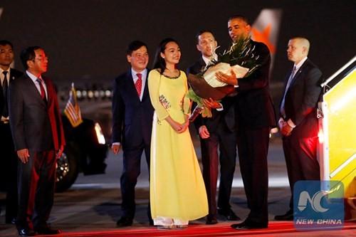 Báo Trung Quốc: Việt Nam chơi với Mỹ phải cẩn thận ảnh 1