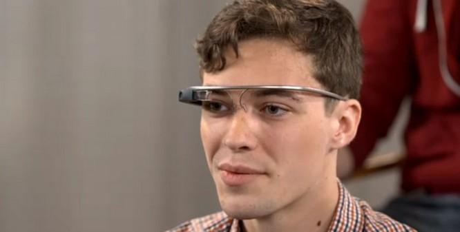 """13 sản phẩm công nghệ đột phá nhưng """"yểu mệnh"""" ảnh 9"""