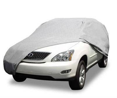 Mách bạn cách chống nóng hiệu quả cho xe ô tô ảnh 2