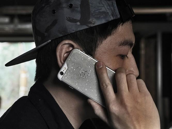 """10 ốp lưng iPhone """"dị"""" nhất quả đất ảnh 9"""