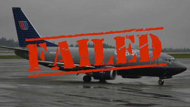Bóc mẽ cách kiếm tiền của các hãng hàng không giá rẻ ảnh 15