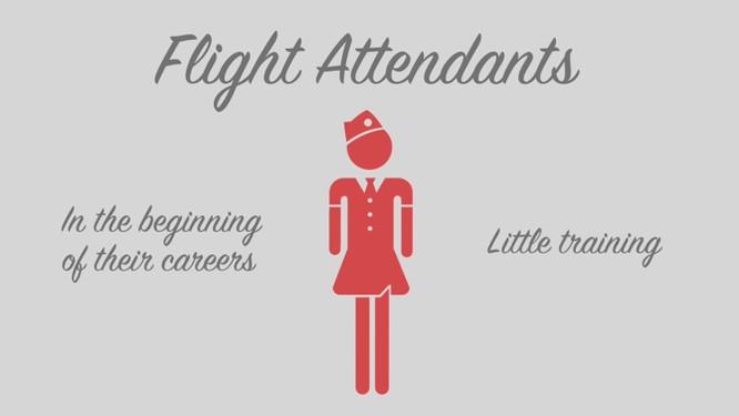 Bóc mẽ cách kiếm tiền của các hãng hàng không giá rẻ ảnh 7