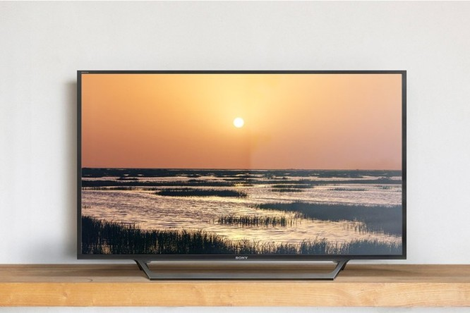 5 Smart Tivi đắt hàng mùa Euro ảnh 2