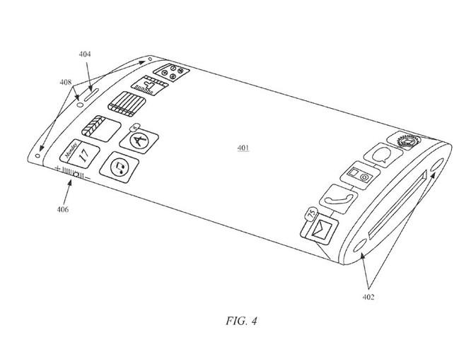 Vì sao Apple từ bỏ cổng âm thanh trên iPhone? ảnh 1