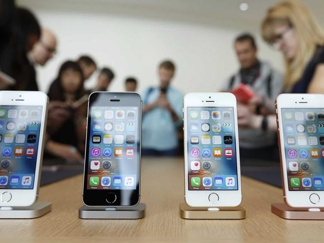 6 mẹo sạc pin người dùng iPhone nên biết ảnh 2