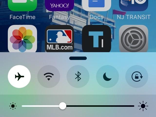 6 mẹo sạc pin người dùng iPhone nên biết ảnh 5