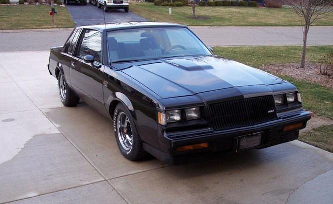 Điểm danh 10 mẫu ô tô cũ giá rẻ mà vẫn tốt ảnh 5