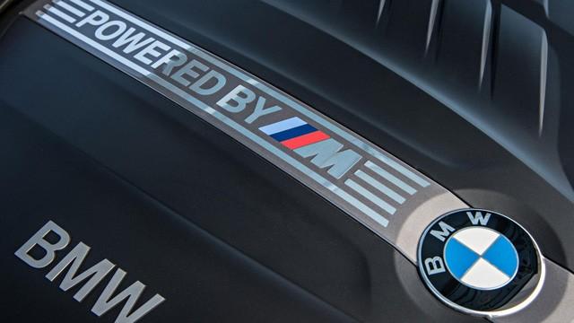 10 điều bạn chưa biết về BMW M2 ảnh 2