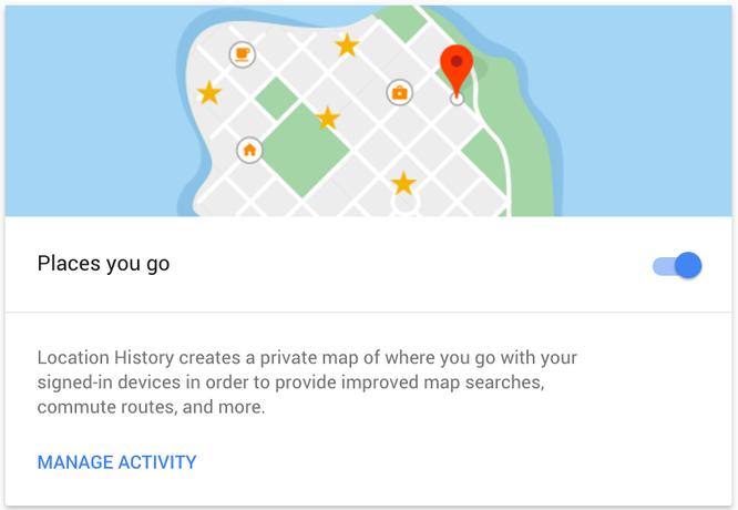 Làm thế nào để không bị Google theo dõi? ảnh 6
