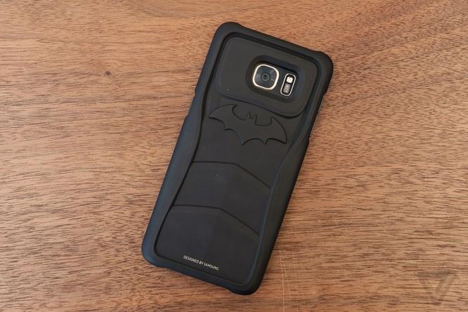 6 smartphone mới hấp dẫn sẽ đến trong tháng 7 ảnh 2