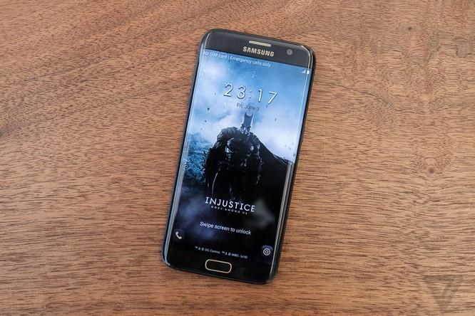 6 smartphone mới hấp dẫn sẽ đến trong tháng 7 ảnh 1