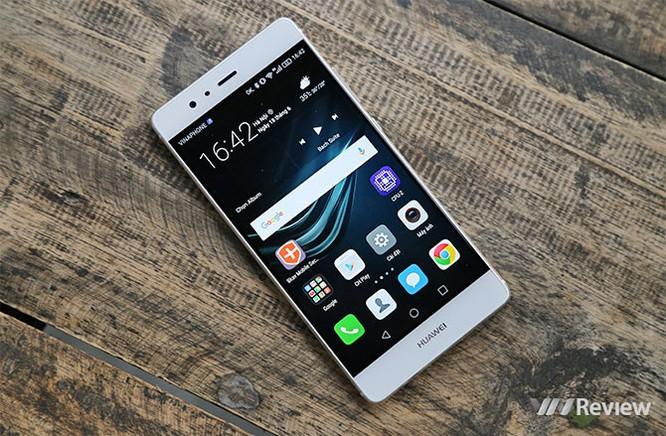 6 smartphone mới hấp dẫn sẽ đến trong tháng 7 ảnh 5