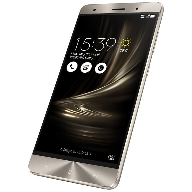 6 smartphone mới hấp dẫn sẽ đến trong tháng 7 ảnh 7