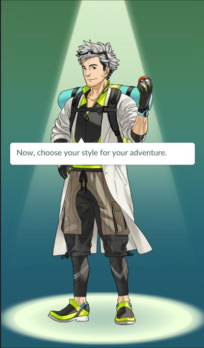 13 câu hỏi vắn đáp nhanh về Pokemon Go ảnh 4