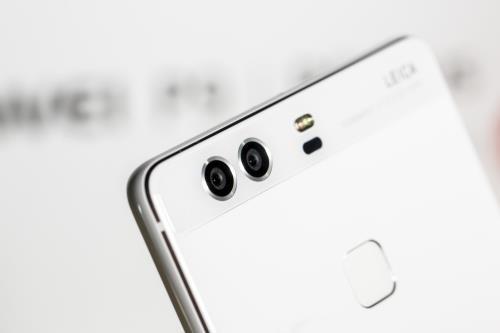 Những mẫu smartphone đáng hóng sắp về Việt Nam ảnh 1