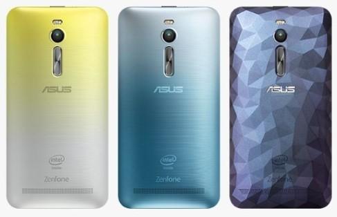 Những mẫu smartphone đáng hóng sắp về Việt Nam ảnh 5