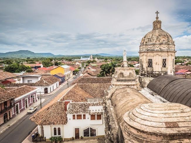 Việt Nam lọt top 12 đất nước đáng ghé thăm nhất trên thế giới ảnh 7