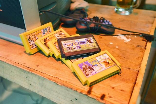 Hồi ức những ngày chơi game cùng bạn bè thay vì... tự kỷ trước màn hình ảnh 1
