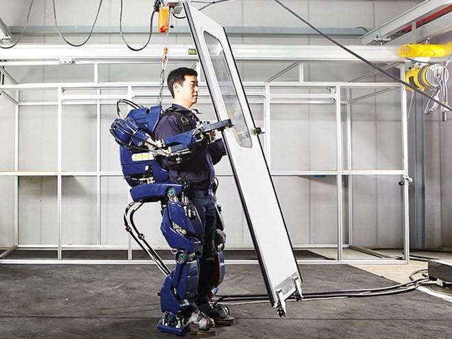 17 công nghệ này sẽ thay đổi cuộc sống chúng ta vào 2050 ảnh 6