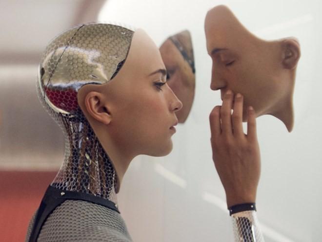 17 công nghệ này sẽ thay đổi cuộc sống chúng ta vào 2050 ảnh 3